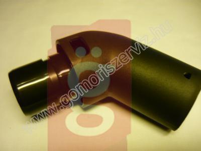 Kép a(z) Szívócső csonk gépoldali nevű termékről