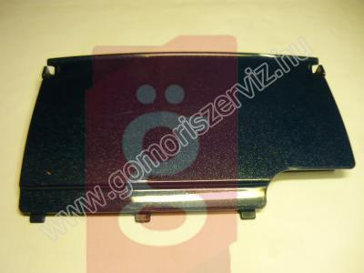 Kép a(z) Szűrőfedél met.kék 1369 nevű termékről