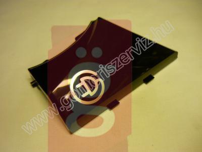 Kép a(z) Csévélőgomb nevű termékről