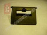 Kép a(z) Zelmer 2000.0017 Porszívó Porzsáktartó Cobra nevű termékről