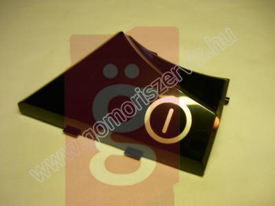 Kép a(z) Kapcsológomb nevű termékről