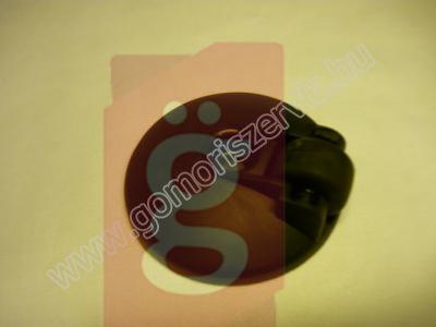 Kép a(z) Zelmer 2000.0020 Porszívó Forgó Keréktartó 2000 Cobra / 321 Elf Flyp nevű termékről