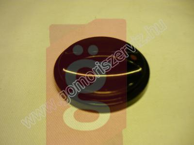 Kép a(z) Teljesítmény szabályozó gomb nevű termékről