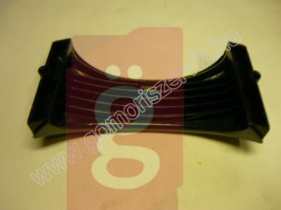 Kép a(z) Foggantyú met.kék 1369 nevű termékről