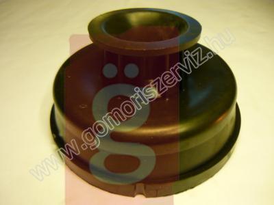 Kép a(z) Távtartó nevű termékről