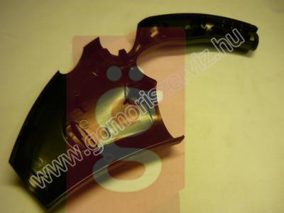 Kép a(z) Távir bal burkolat nevű termékről