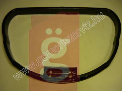 Kép a(z) Keretgumi nevű termékről