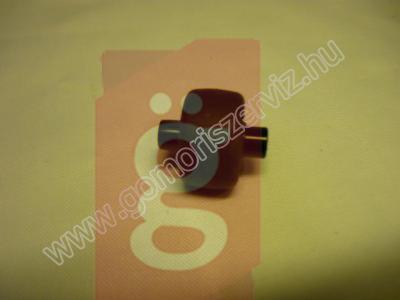 Kép a(z) Zelmer 2000.0022 Kerék 2000 Cobra / 321 Elf Flyp nevű termékről