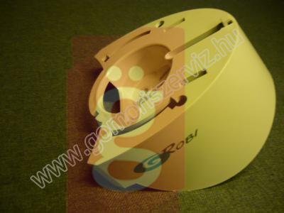 Kép a(z) Csukló nevű termékről