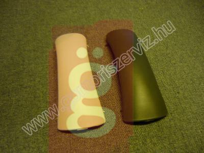 Kép a(z) Tetőlemez nevű termékről