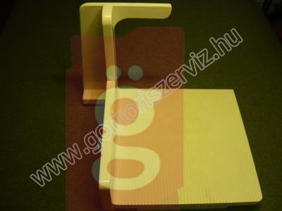 Kép a(z) Szeletelőkocsi nevű termékről