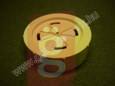 Kép a(z) Vastagság állító gomb nevű termékről
