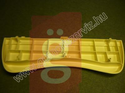Kép a(z) Asztal fehér nevű termékről