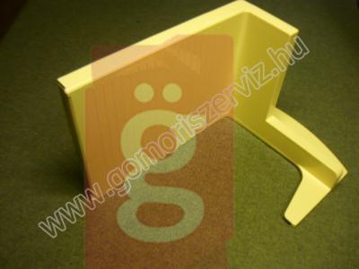 Kép a(z) Kocsi nevű termékről