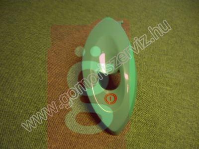 Kép a(z) Kapcsológomb zöld nevű termékről