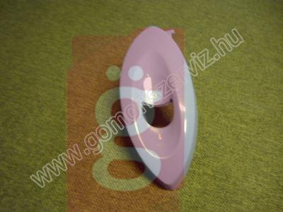 Kép a(z) Kapcsológomb 1439 lila nevű termékről