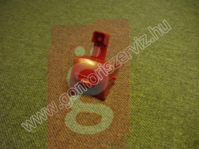 Kép a(z) Kapcsoló bizt. nevű termékről