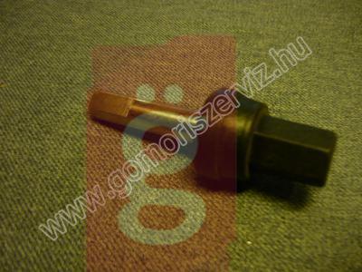 Kép a(z) Kihajtó tengely nevű termékről