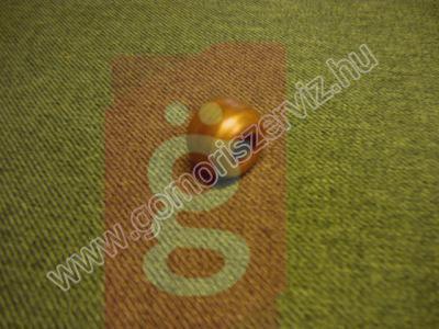 Kép a(z) Zelmer 356.0004 Robotgép Csúszócsapágy 877 Expressive Prymus nevű termékről
