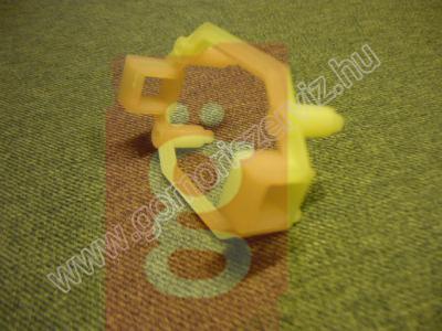 Kép a(z) Szénkefe tartó nevű termékről
