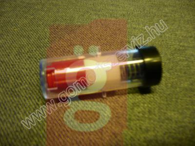 Kép a(z) Telítettség jelző nevű termékről