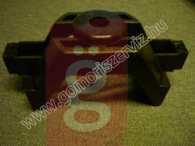 Kép a(z) Zelmer 337.0009  Porszívó Motor Csapágytartó hátsó nevű termékről