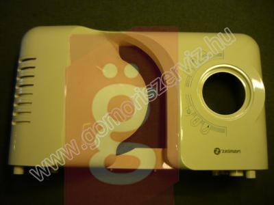 Kép a(z) Test nevű termékről