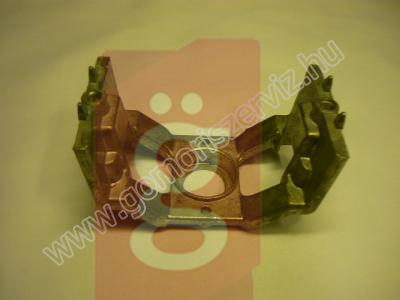 Kép a(z) Zelmer 336.0002 Porszívó Csapágytartó első Wodnik 619 nevű termékről
