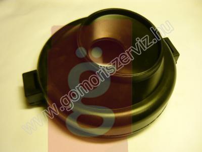 Kép a(z) Első lengéscsillapító nevű termékről
