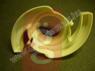 Kép a(z) Késvédő műa. nevű termékről