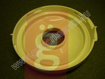 Kép a(z) Mixer fedő nevű termékről