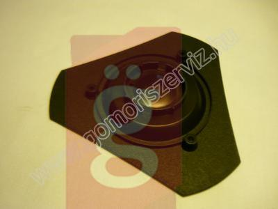 Kép a(z) Alsó tartó alaplap nevű termékről