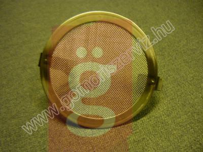 Kép a(z) Szűrő nevű termékről