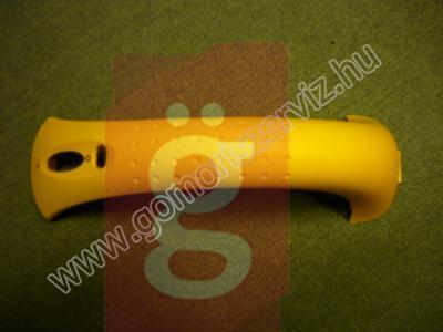 Kép a(z) Takarógomb nevű termékről
