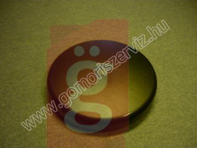 Kép a(z) Hátsó kerék 1079 fekete nevű termékről