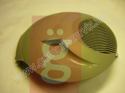 Kép a(z) Fedél nevű termékről