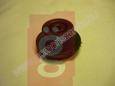 Kép a(z) Alsó kontroll nevű termékről