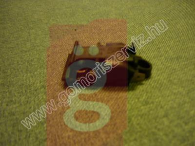 Kép a(z) Kapcsoló gomb nevű termékről