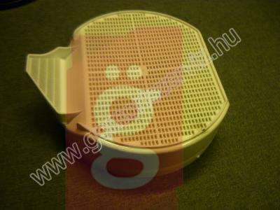 Kép a(z) Szénszűrő vízforralóhoz nevű termékről