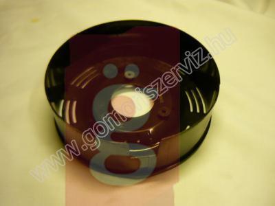 Kép a(z) Alaplap nevű termékről