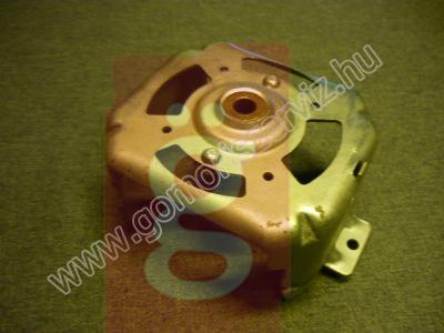 Kép a(z) Csapágy tartó II. nevű termékről