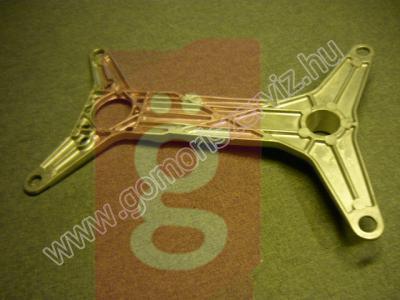 Kép a(z) Motor álvány nevű termékről
