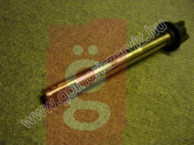 Kép a(z) Belső tengely nevű termékről
