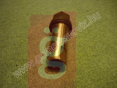 Kép a(z) Külső tengely nevű termékről