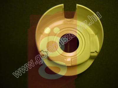Kép a(z) Első csapágy tartó nevű termékről
