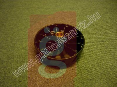 Kép a(z) Motor kihajtás nevű termékről