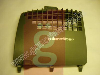 Kép a(z) Kilépő szűrővédő nevű termékről