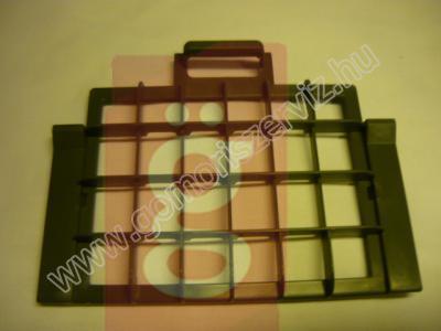 Kép a(z) Szűrőtartó nevű termékről