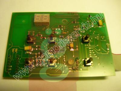 Kép a(z) Processzor nevű termékről