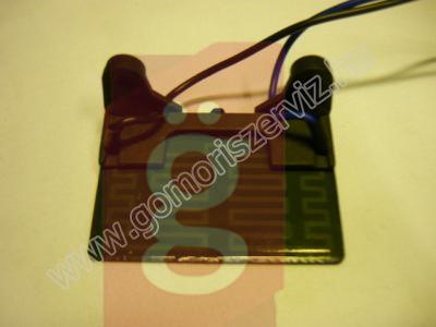 Kép a(z) Panel   nevű termékről